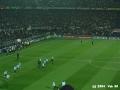 Feyenoord - Schalke04 2-1 01-12-2004 (106).JPG