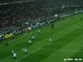 Feyenoord - Schalke04 2-1 01-12-2004 (107).JPG