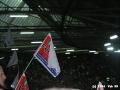 Feyenoord - Schalke04 2-1 01-12-2004 (108).JPG