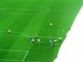 Feyenoord - Schalke04 2-1 01-12-2004 (11).JPG