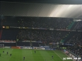 Feyenoord - Schalke04 2-1 01-12-2004 (110).JPG
