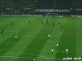 Feyenoord - Schalke04 2-1 01-12-2004 (111).JPG
