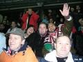 Feyenoord - Schalke04 2-1 01-12-2004 (112).JPG