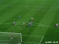 Feyenoord - Schalke04 2-1 01-12-2004 (12).JPG