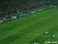 Feyenoord - Schalke04 2-1 01-12-2004 (13).JPG