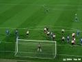Feyenoord - Schalke04 2-1 01-12-2004 (14).JPG