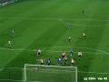 Feyenoord - Schalke04 2-1 01-12-2004 (15).JPG