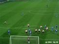 Feyenoord - Schalke04 2-1 01-12-2004 (16).JPG