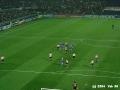 Feyenoord - Schalke04 2-1 01-12-2004 (17).JPG