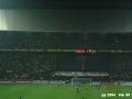 Feyenoord - Schalke04 2-1 01-12-2004 (18).JPG