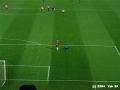 Feyenoord - Schalke04 2-1 01-12-2004 (19).JPG