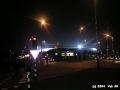 Feyenoord - Schalke04 2-1 01-12-2004 (2).JPG