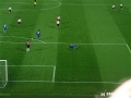 Feyenoord - Schalke04 2-1 01-12-2004 (20).JPG