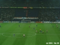 Feyenoord - Schalke04 2-1 01-12-2004 (21).JPG