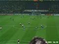 Feyenoord - Schalke04 2-1 01-12-2004 (22).JPG