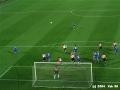 Feyenoord - Schalke04 2-1 01-12-2004 (23).JPG