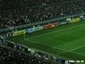 Feyenoord - Schalke04 2-1 01-12-2004 (24).JPG