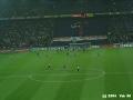 Feyenoord - Schalke04 2-1 01-12-2004 (25).JPG