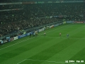 Feyenoord - Schalke04 2-1 01-12-2004 (26).JPG
