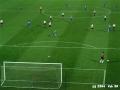 Feyenoord - Schalke04 2-1 01-12-2004 (27).JPG