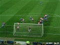 Feyenoord - Schalke04 2-1 01-12-2004 (28).JPG