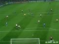 Feyenoord - Schalke04 2-1 01-12-2004 (30).JPG