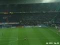 Feyenoord - Schalke04 2-1 01-12-2004 (31).JPG