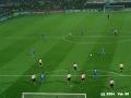 Feyenoord - Schalke04 2-1 01-12-2004 (32).JPG