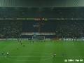 Feyenoord - Schalke04 2-1 01-12-2004 (33).JPG