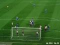 Feyenoord - Schalke04 2-1 01-12-2004 (34).JPG
