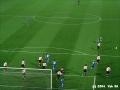 Feyenoord - Schalke04 2-1 01-12-2004 (35).JPG
