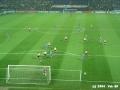 Feyenoord - Schalke04 2-1 01-12-2004 (36).JPG