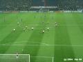 Feyenoord - Schalke04 2-1 01-12-2004 (37).JPG