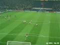 Feyenoord - Schalke04 2-1 01-12-2004 (38).JPG