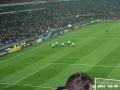 Feyenoord - Schalke04 2-1 01-12-2004 (39).JPG