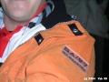 Feyenoord - Schalke04 2-1 01-12-2004 (41).JPG