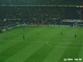 Feyenoord - Schalke04 2-1 01-12-2004 (43).JPG