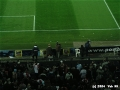 Feyenoord - Schalke04 2-1 01-12-2004 (45).JPG