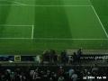 Feyenoord - Schalke04 2-1 01-12-2004 (46).JPG