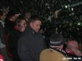 Feyenoord - Schalke04 2-1 01-12-2004 (47).JPG