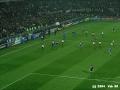 Feyenoord - Schalke04 2-1 01-12-2004 (48).JPG