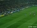 Feyenoord - Schalke04 2-1 01-12-2004 (49).JPG