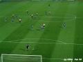 Feyenoord - Schalke04 2-1 01-12-2004 (50).JPG