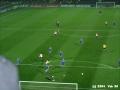 Feyenoord - Schalke04 2-1 01-12-2004 (51).JPG