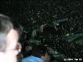 Feyenoord - Schalke04 2-1 01-12-2004 (52).JPG
