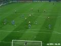 Feyenoord - Schalke04 2-1 01-12-2004 (53).JPG
