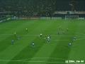 Feyenoord - Schalke04 2-1 01-12-2004 (54).JPG