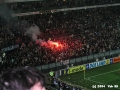 Feyenoord - Schalke04 2-1 01-12-2004 (55).JPG