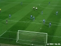 Feyenoord - Schalke04 2-1 01-12-2004 (56).JPG