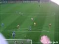 Feyenoord - Schalke04 2-1 01-12-2004 (57).JPG
